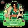 Download DJJUNKY - THE ART OF AFROBEAT MIXTAPE 2K17 Mp3