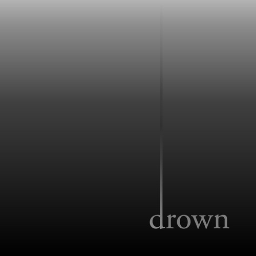 bring me the horizon - drown (cover feat. Ardi Hira)