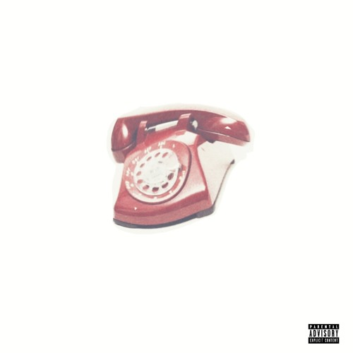 don't hang up (feat. ricky davaine)