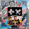 Mix Despacito - Luis Fonsi F.T Daddy Yanke ( Full Party 2 ) Jonel Cueva