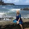 Sue Ann (In Loving Memory of Sue Ann Cairns)-Kalvonix & Big Love