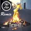 Fall Out Boy - My Songs Know What You Did In The Dark (The Life Remix)
