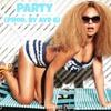 Party (Remix) - Beyonce, Andre 3000, & Aye G (Prod. by Aye G)
