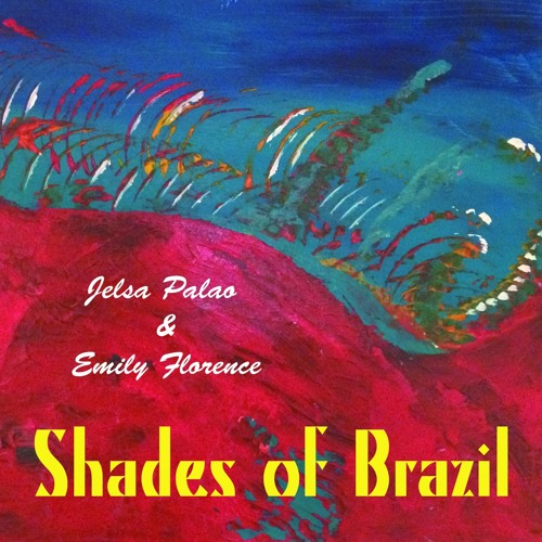 Shades of Brazil