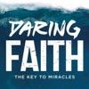2017-03-19 - Pastor Jon Thorne - Daring Faith What Now