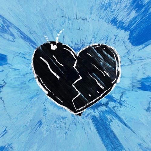 Ed sheeran-hearts don't break around here cover by nick
