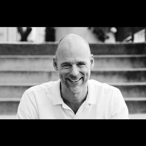 Ep. 153 - Bart Campolo, Co-Author of Why I Left, Why I Stayed
