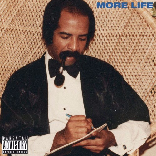 Passionfruit - Drake [More Life] Youtube Der Witz