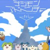 Butterfly Ost Digimon Tri (Cover)