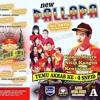 Konco Mesra - New Pallapa Temu Akrab Ke - 4 - putrimp3z.wapka.mobi