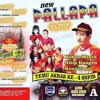 Hari Jumat - New Pallapa Temu Akrab Ke - 4 - putrimp3z.wapka.mobi