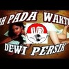 DP - Indah Pada Waktunya (Jones Breakbeat Mix)