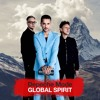 Depeche  Mode - Corrupt (Berlin 17.03.2017)