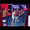 Dil Hai Chota Sa  A. R. Rahman  Sachet Tandon The Voice India Finalist Reprised Version