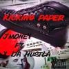 J Money - Kickin Paper  Feat. X Da Hustla ( Skeet Speaks Exclusive  )