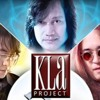 KLA Project - Gerimis