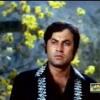 Zindagi Kay Safar Mein Akalay Thay Hum