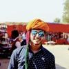 Download Babuji Dheere Chalna (The Bartender Mix) - Manish Tiwari Mp3