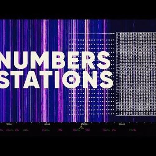 11450 khz -- E11 - Polska Clandestine--Numbers Station