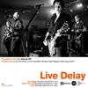 Live Delay - Ep 200 - Hoodoo Gurus