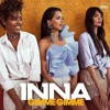 INNA Gimme Gimme (RubenMesa & Kevin Smith Edit)
