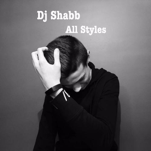 Dj Shabb All Styles