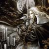 Castlevania - Alucard's Theme