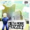 MetaMoreFozzey - Тупий та ще тупіший feat Сашко Положинський