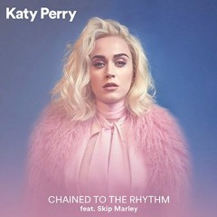 Katy Perry - Chained To The Rhythm (Syn Cole Remix) [Capitol]