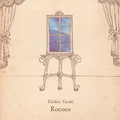 """""""Rococo"""" 〜 Digest 〜"""