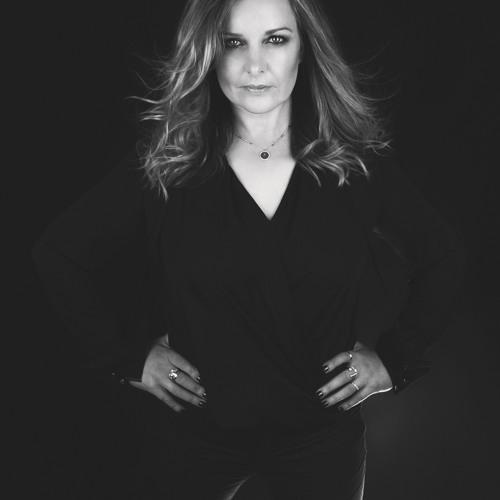 Audrey Gallagher - Viva Voce 038