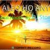 Tropical House By DJ Storm BW - Aleo Ho Any