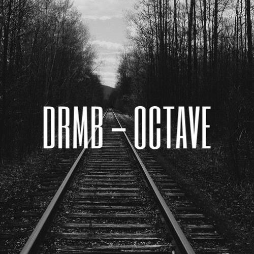 DRMB - Octave