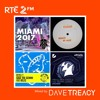 'House Every Weekend' Mix on RTE 2FM - Mar 18th
