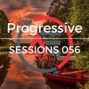 AnnihElectric Presents - Progressive Sessions 056