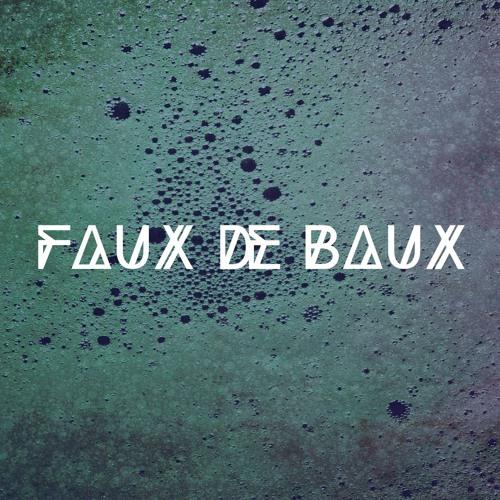 Faux De Baux