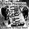 Berlin Marimbas - Faï Tira Remix