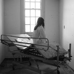 Schizophrenia - Krakrakore Ft Arkan Akkore
