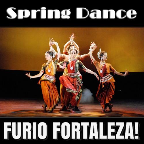 5.4 - Spring Dance