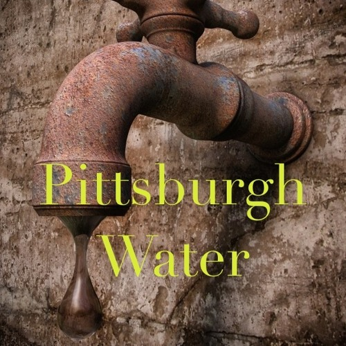 Pittsburgh Water