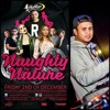 2 Dec AsianNaughty by Nature zaal 1 Rufus Riley live