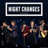 Night Changes By One Direction (Cover)
