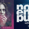 Saltwater Bodies (Tove Lo vs Nora En Pure)