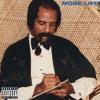 Drake - Portland | Official Instrumental (prod. JBlanked)