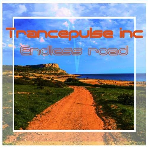 Endless Road  - Teaser