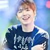 170319 KCON 2017 MEXICO 몬스타엑스 기현 - Beautiful (도깨비 OST) - MONSTA X KIHYUN - Beautiful (Goblin OST)