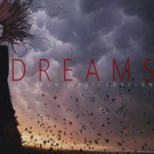 Epic Fantasy Romance - Dreams (Ft.  Andrew Haym)