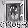 suicidemouse.avi | Cover | JMB Rap Battles