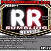 RR -EP27-Paige Nude Video & New Day effected, Holding Back Alexa Bliss, Mania Talk & More!