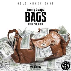 Bags [Prod.YsirBeats]
